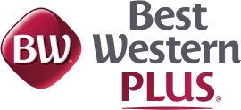 Best Western Plus Tours
